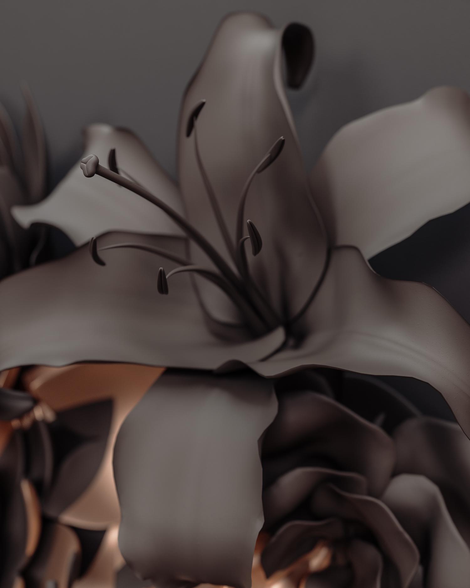 AnamorphicSculptures_Peace_Ben-Fearnley-DOF-02.jpg