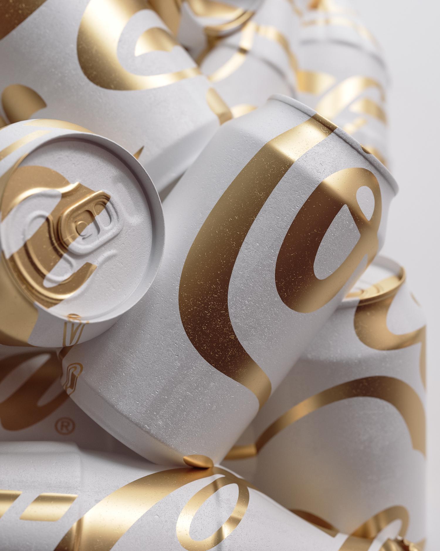 AnamorphicSculptures_CocaCola_Ben-Fearnley-DOF-02.jpg