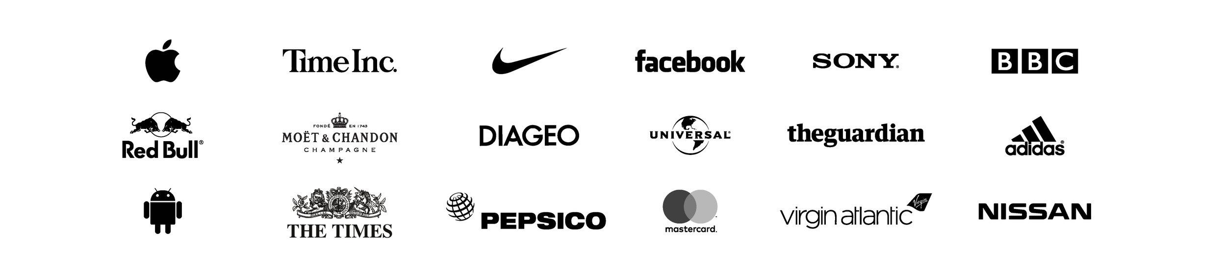 Client_Logos_Ben_Fearnley.jpg