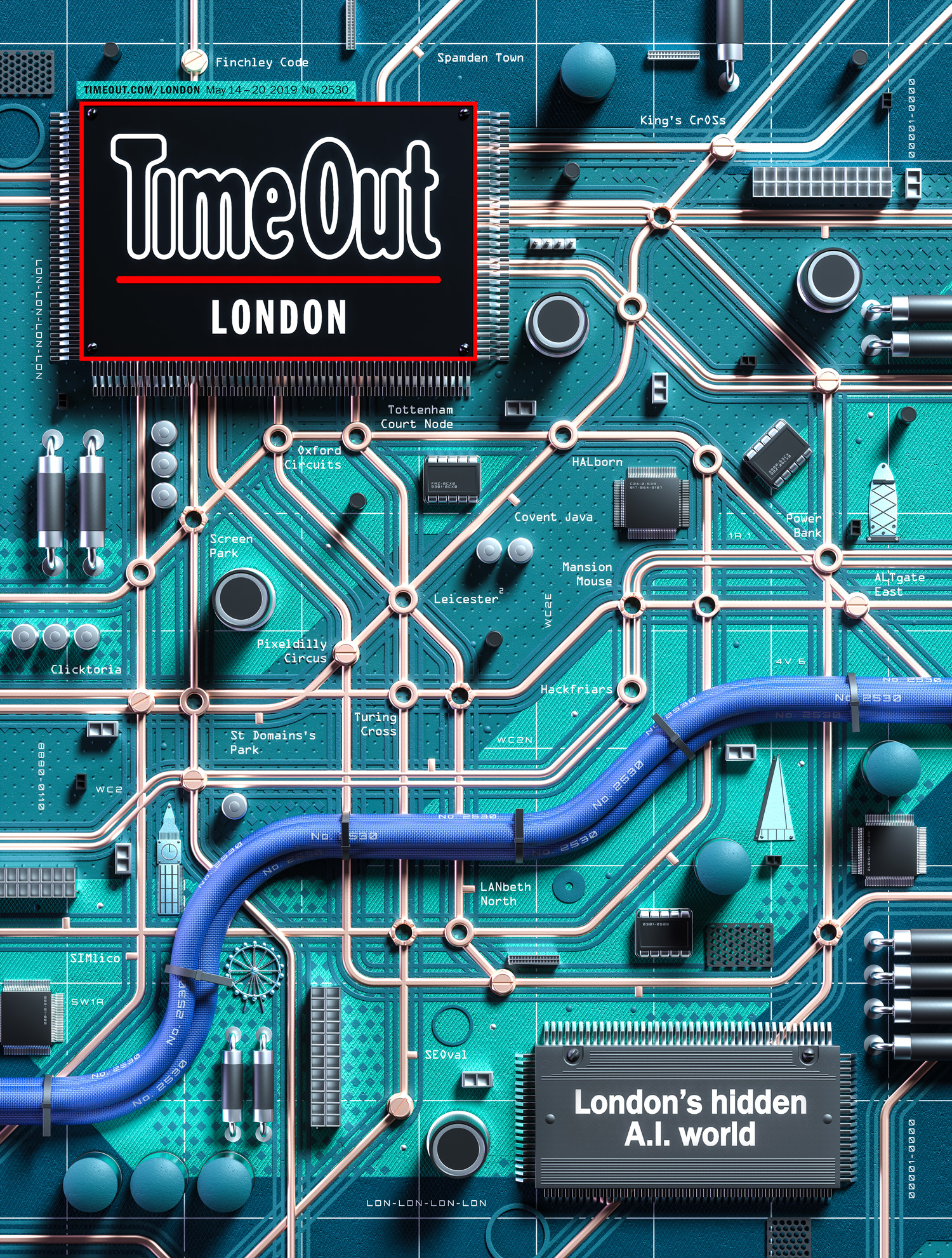 TimeOut_Cover_Art_Ai_in_London_BenFearnley_Final.jpg