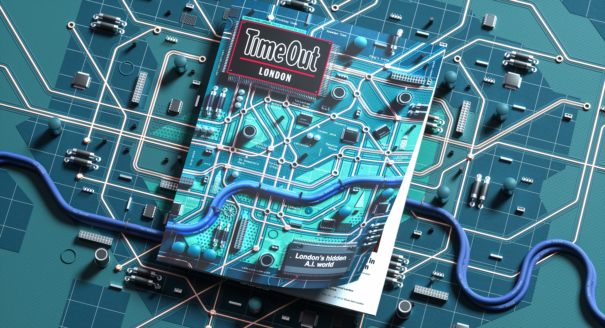 TimeOut_Cover_Art_Ai_in_London_BenFearnley_CoverShot_02.jpg
