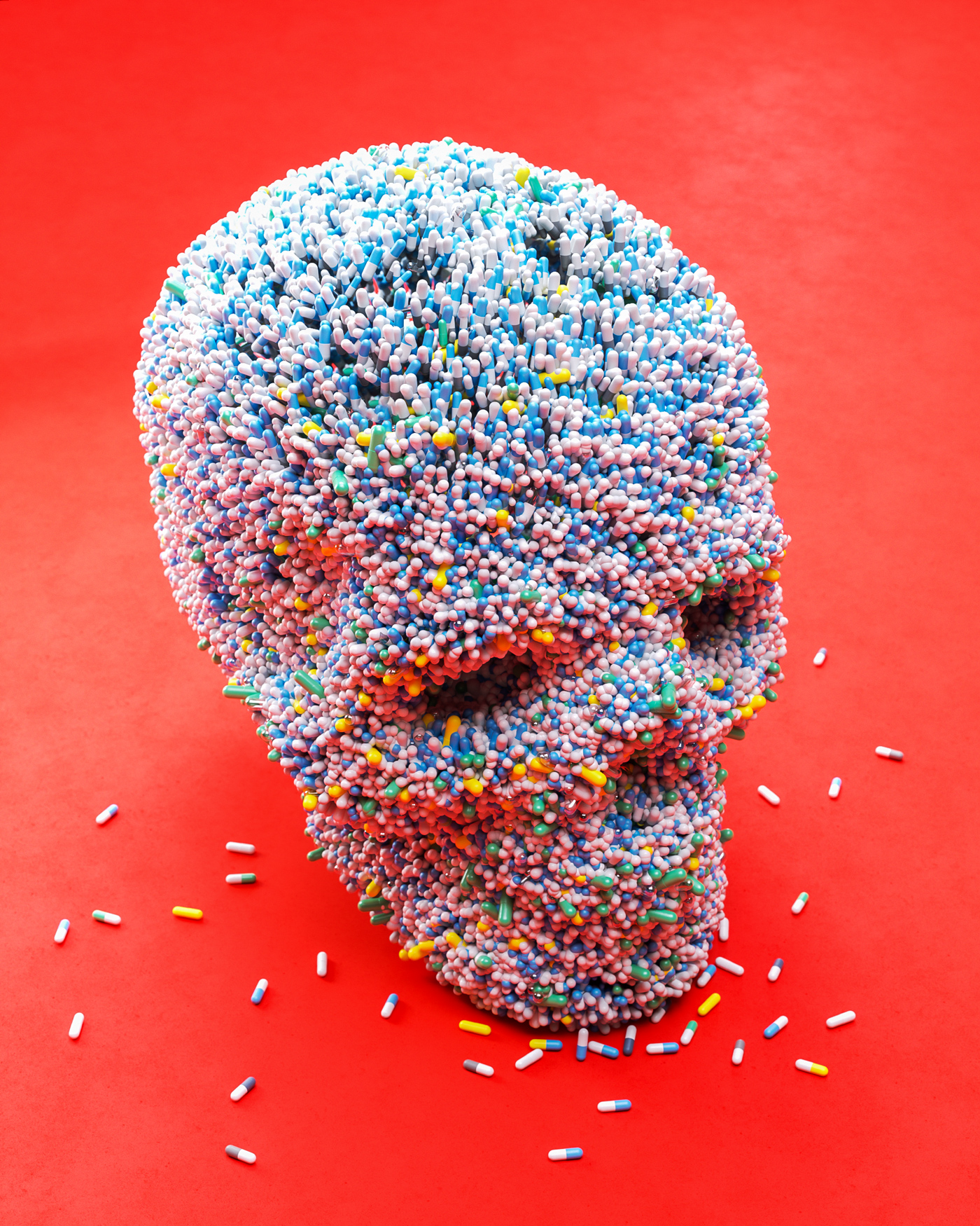 Newsweek_TheDeathOfAntibiotics-Cover_Angles-2.jpg