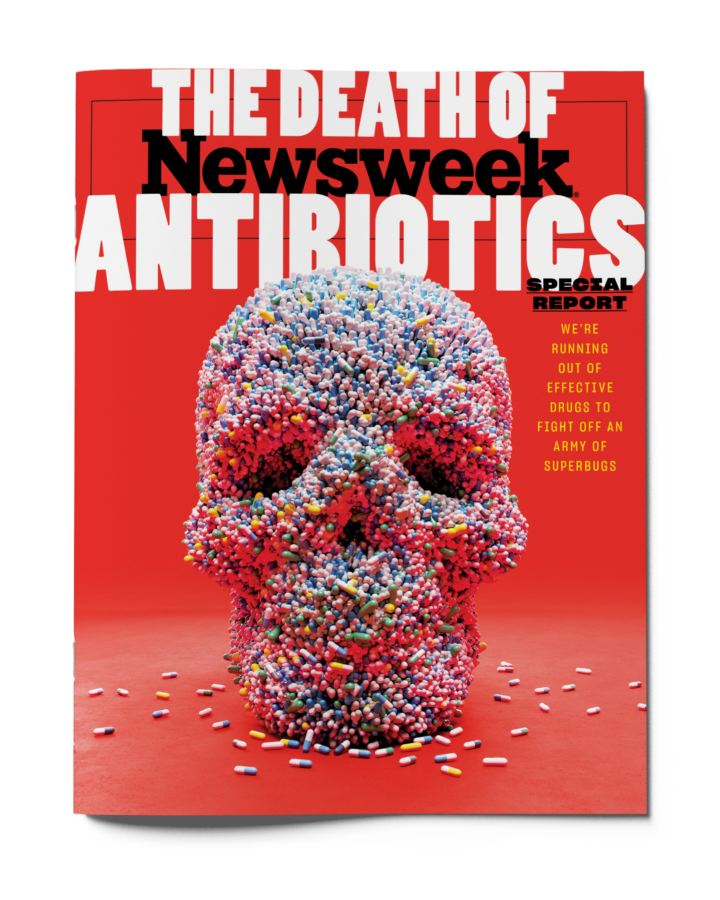 NW_Superbugs_cover_Ben-Fearnley.jpg