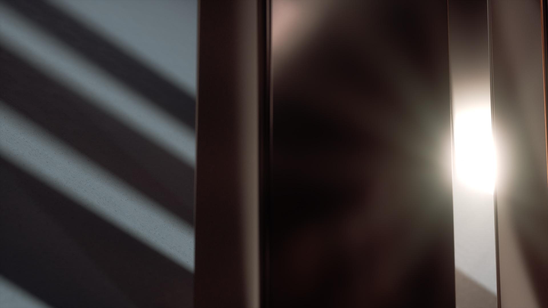 Rolex_CelliniDualTime_Motion_Scene08-0037.jpg