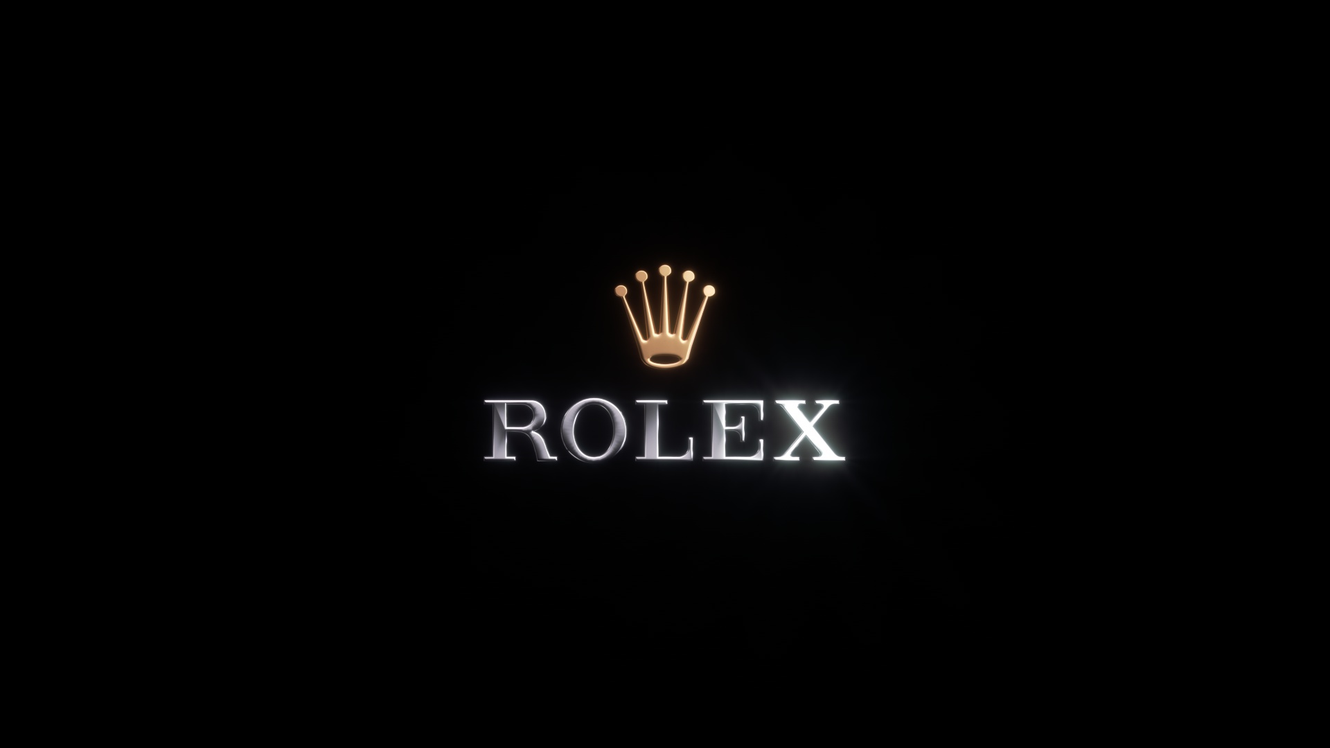 Rolex_CelliniDualTime_Motion_RolexEndFrame-0040.jpg