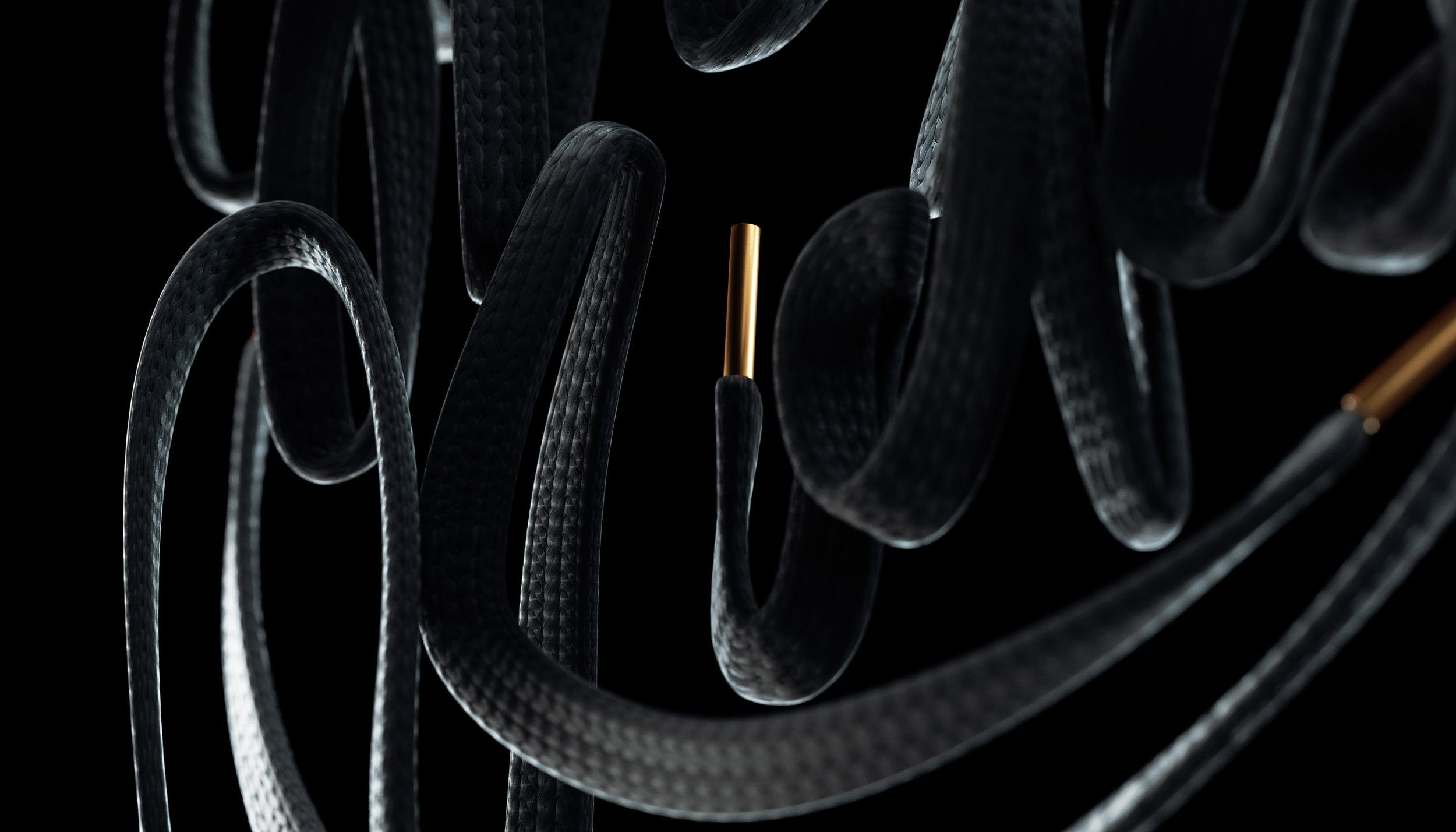 KissMyKicks-3DTypography_ShoeLace_BlackOnBlack_BenFearnley-DOF_Landscape-2.jpg