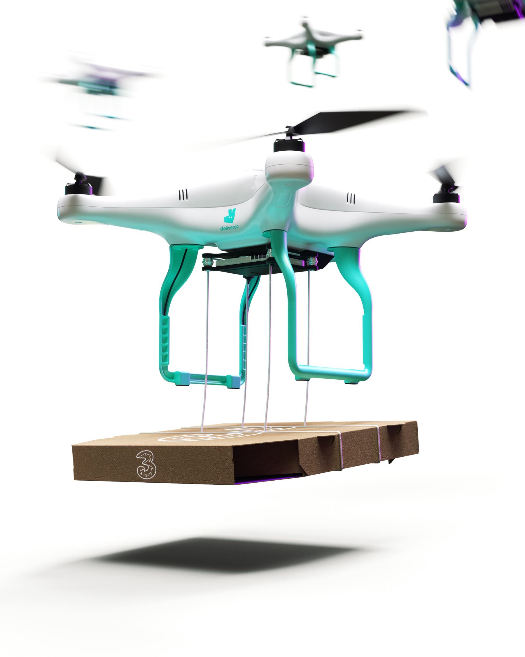 Three_5G_DeliverooDrone_V5.jpg
