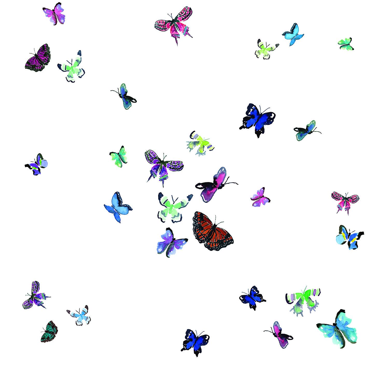 Butterflies_IG.jpg