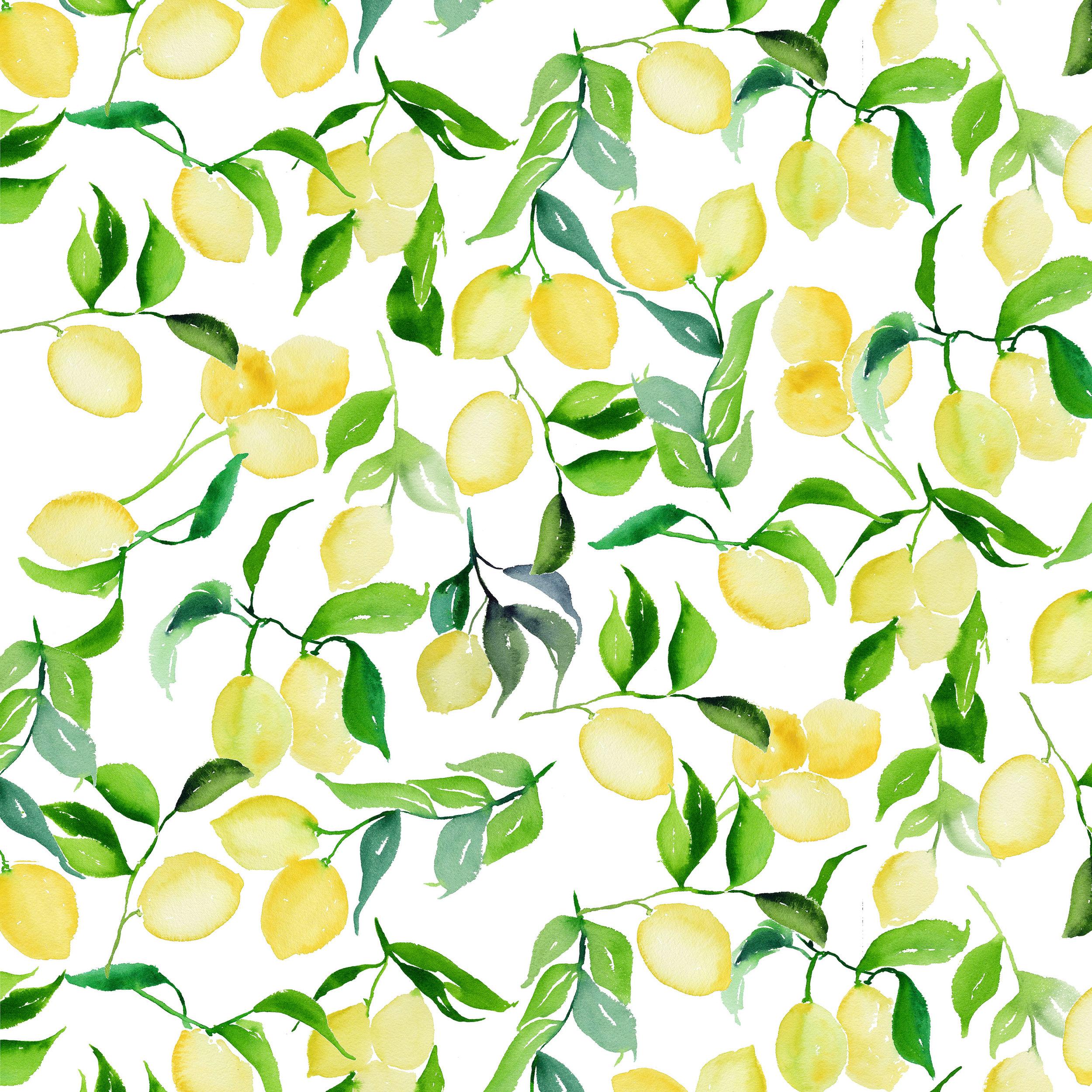 lemons_150.jpg