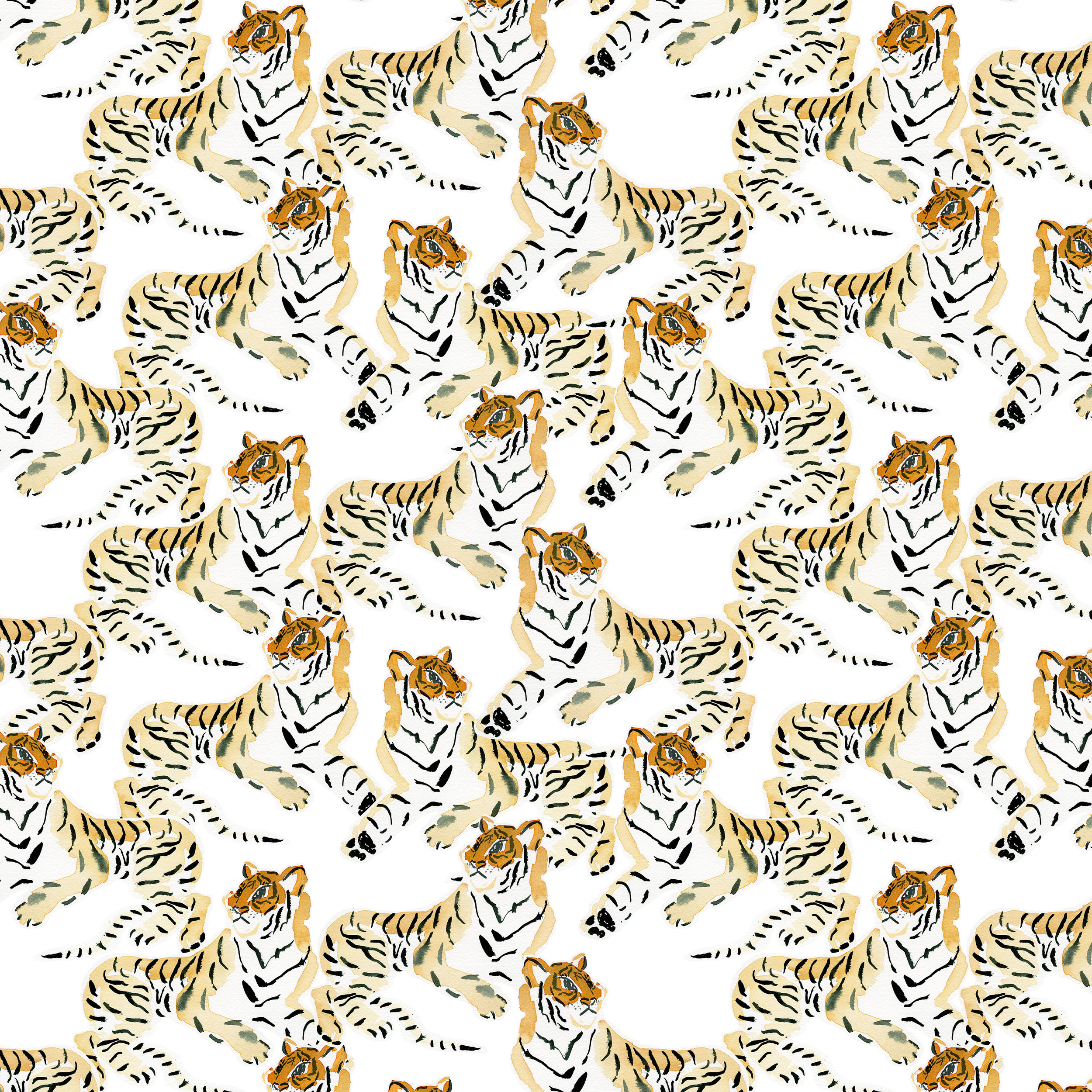 white tigers repeat_150.jpg