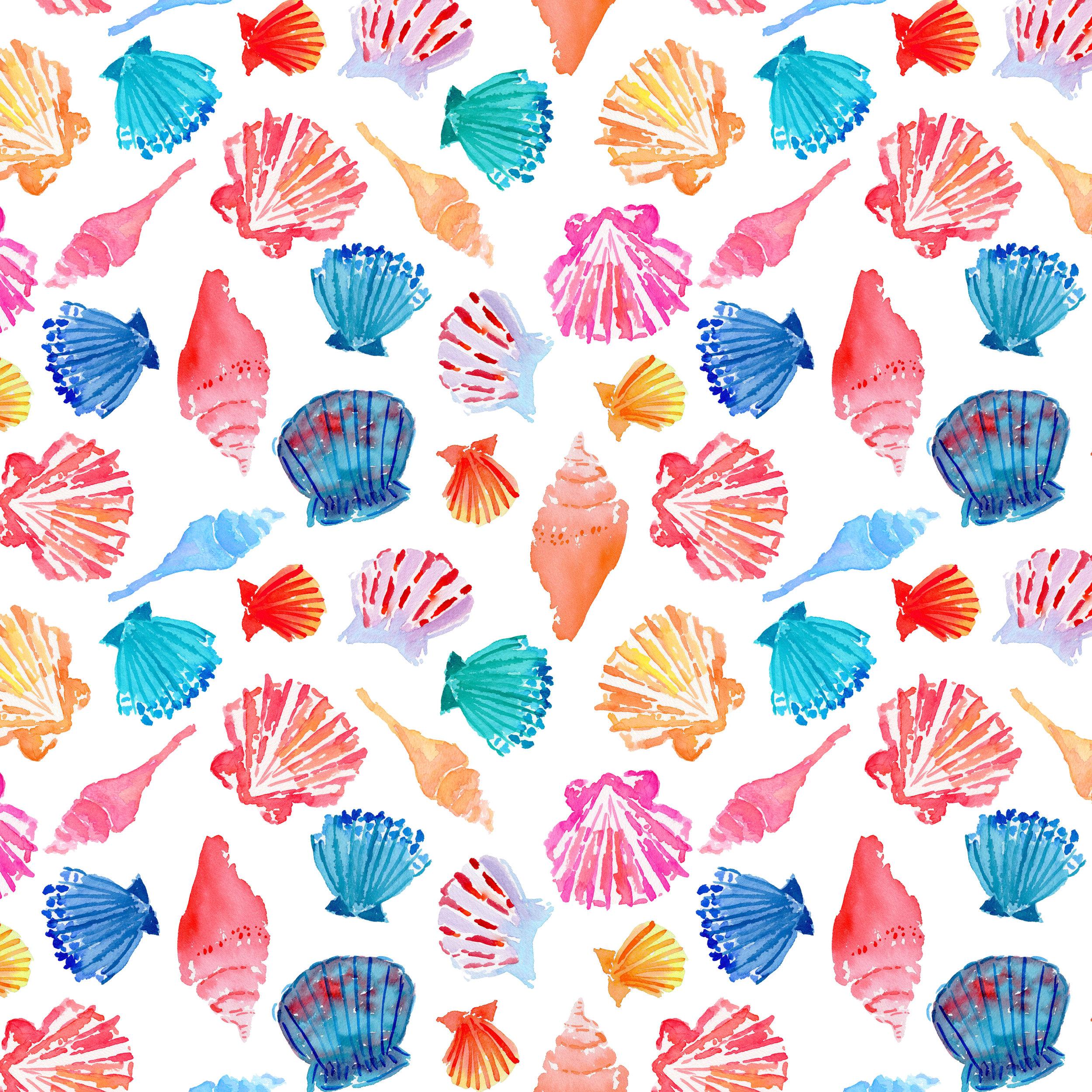 shell pattern fill.jpg