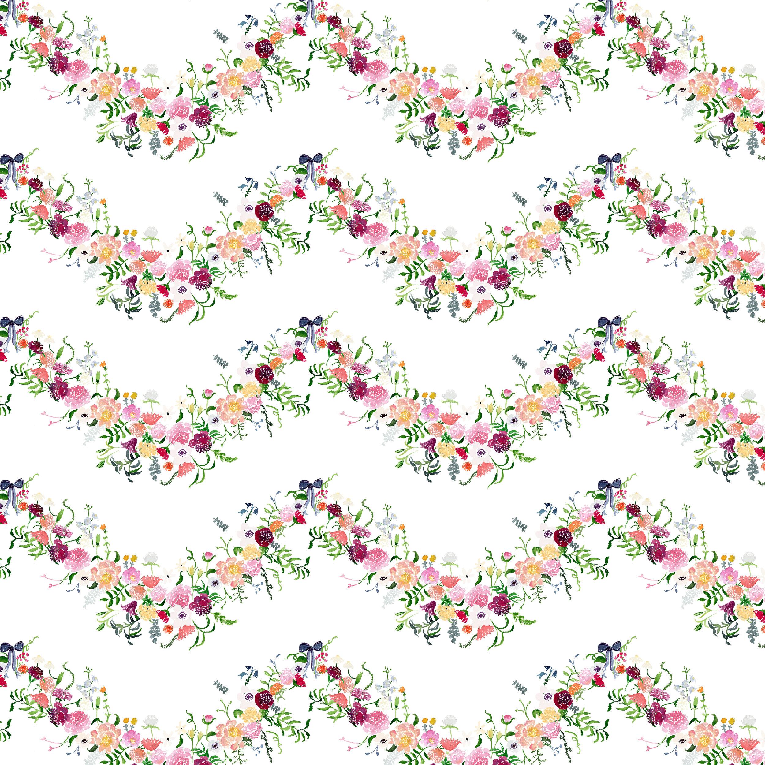Floral Scallop Pattern Fill_150.jpg