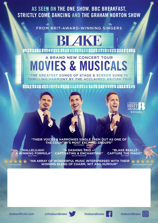 Blake_A3_M+M_Poster_FINAL.jpg