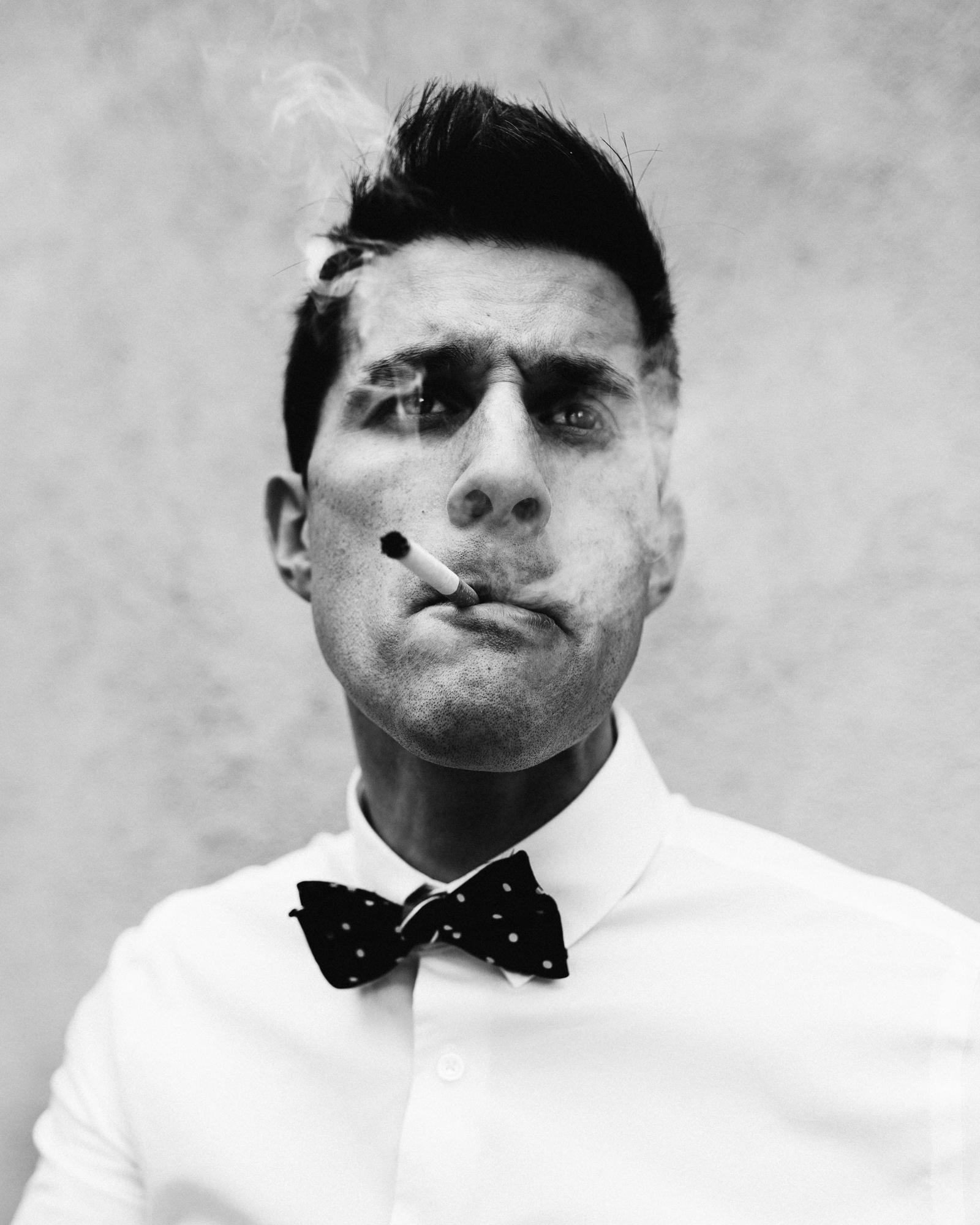 scott_smoke_01.jpg