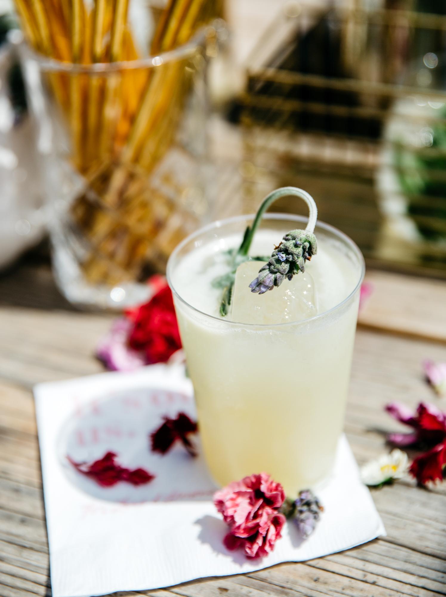 Cocktailacademy_ForLove+lemons_0009.jpg