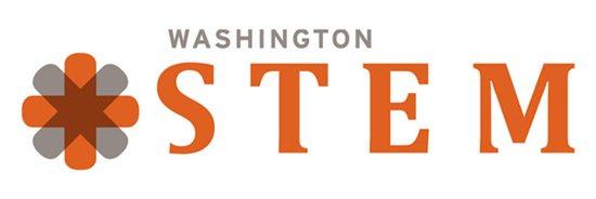 WashingtonSTEMlogo.png