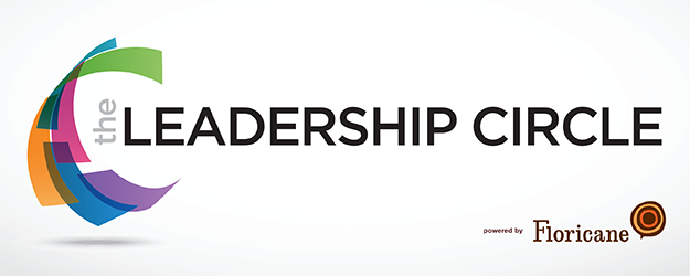 Applications are due August 8th, 2014! Click the image for more details about The Leadership Circle.