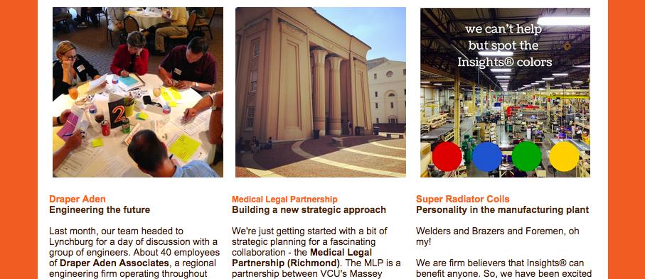 September 2014 newsletter Floricane