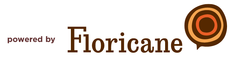 powered by Floricane