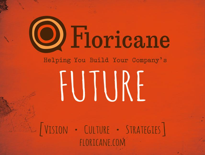Floricane Future