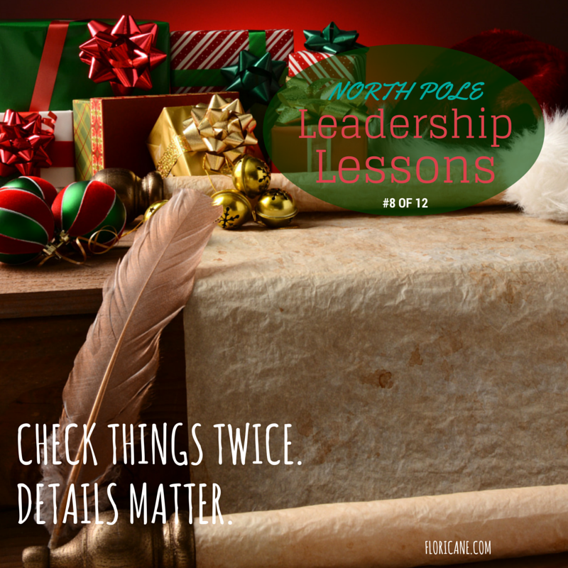 Xmas Leadership Lessons 8.png