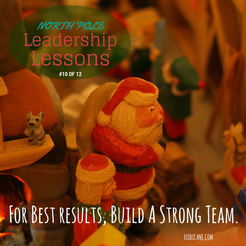 Xmas Leadership Lessons 10.png