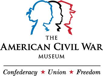 ACWM logo