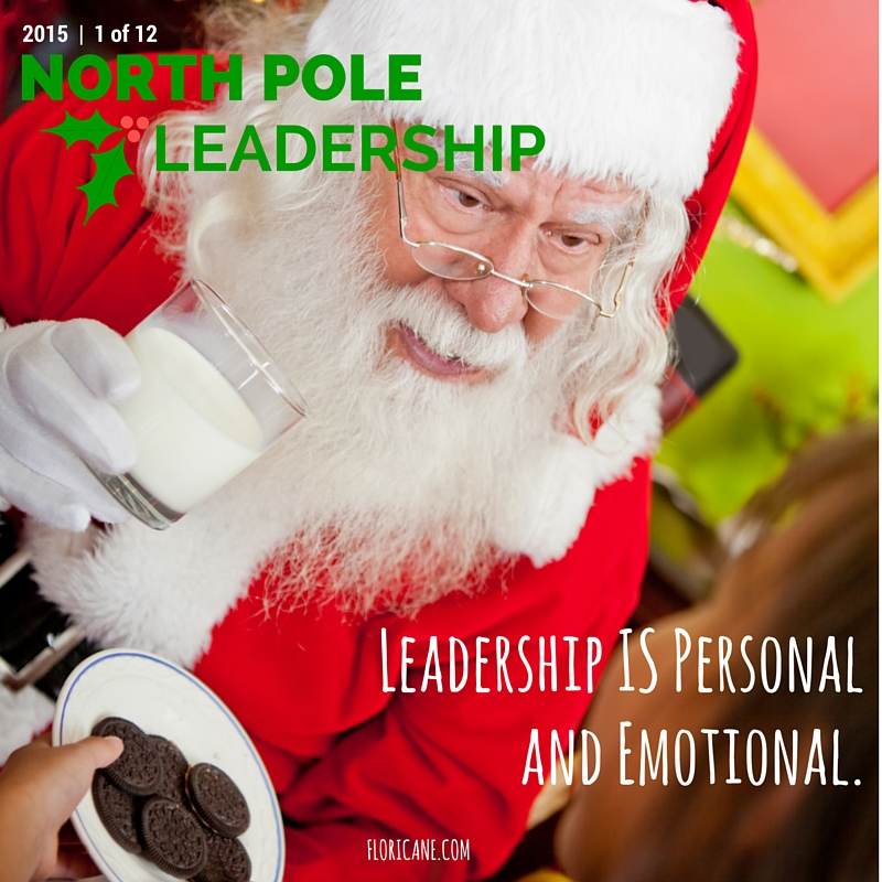 Leadership Lessons from the-2.jpg