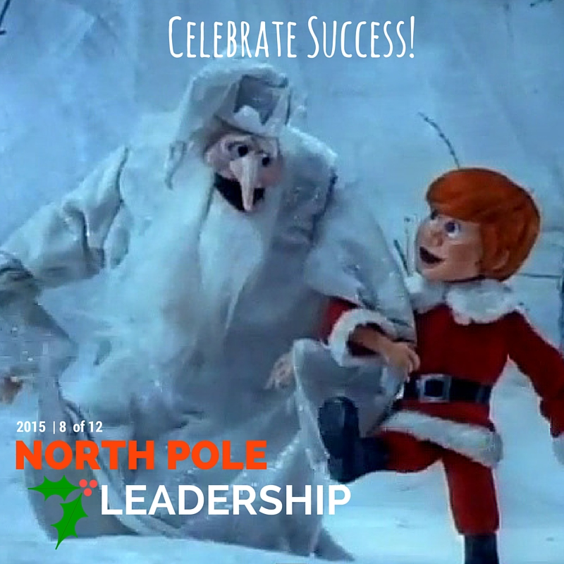 Leadership Lessons from the-9.jpg