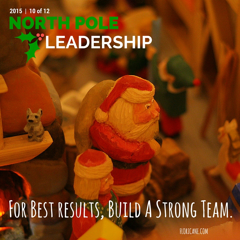 Leadership Lessons from the-11.jpg