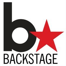 Luke Tudball @ Backstage.com