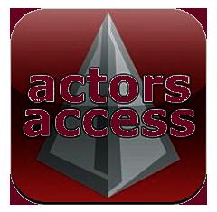Luke Tudball @ Actors Access