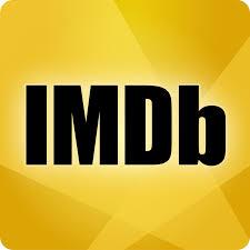 Luke Tudball @ IMDb