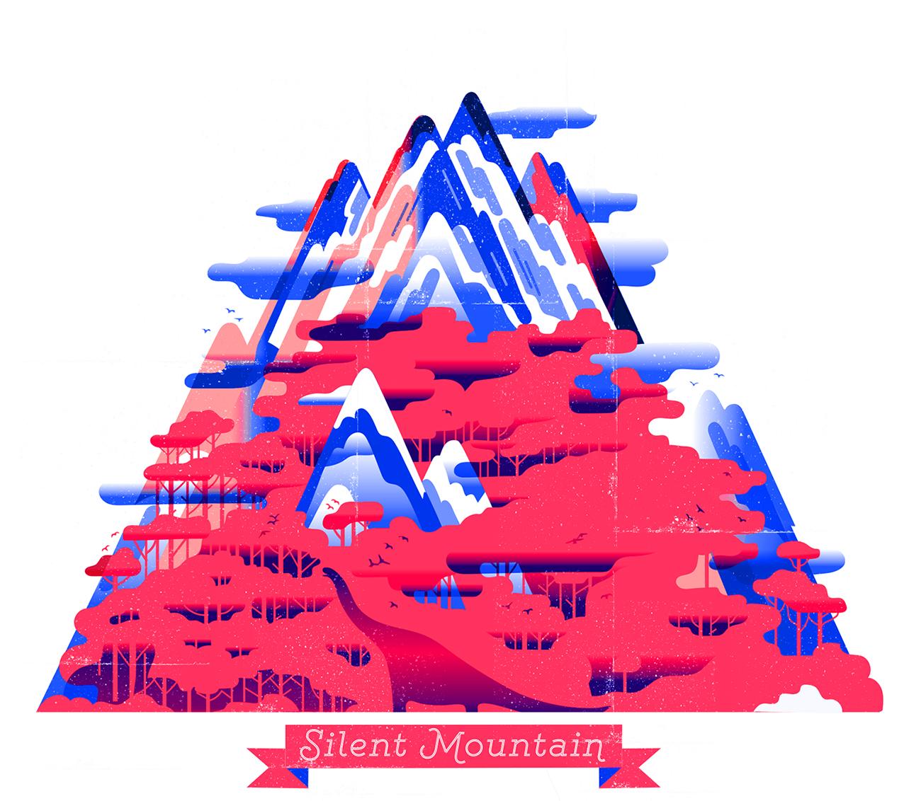 Silent mountain in prog.jpg