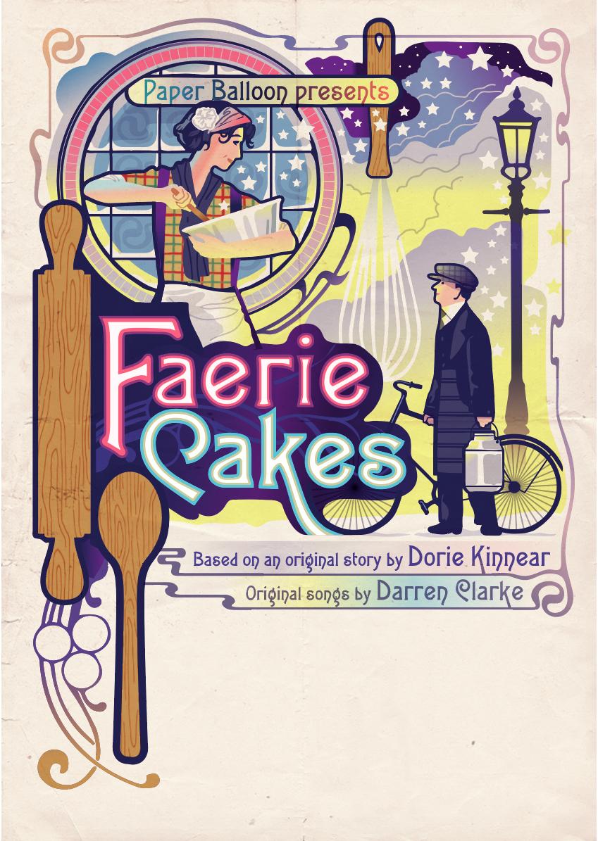 Faerie Cakes for approval 2.jpg