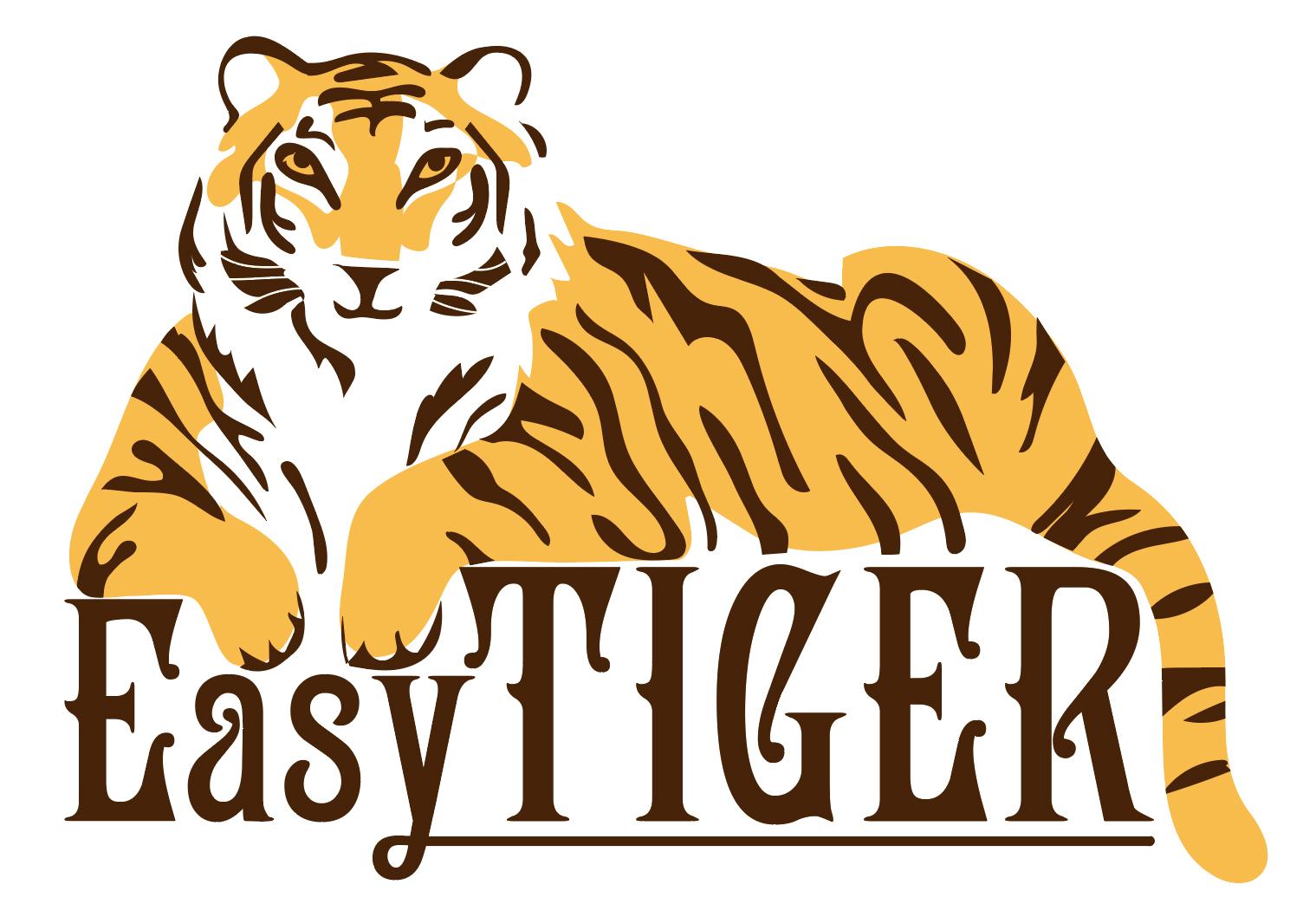 Easy Tiger.jpg