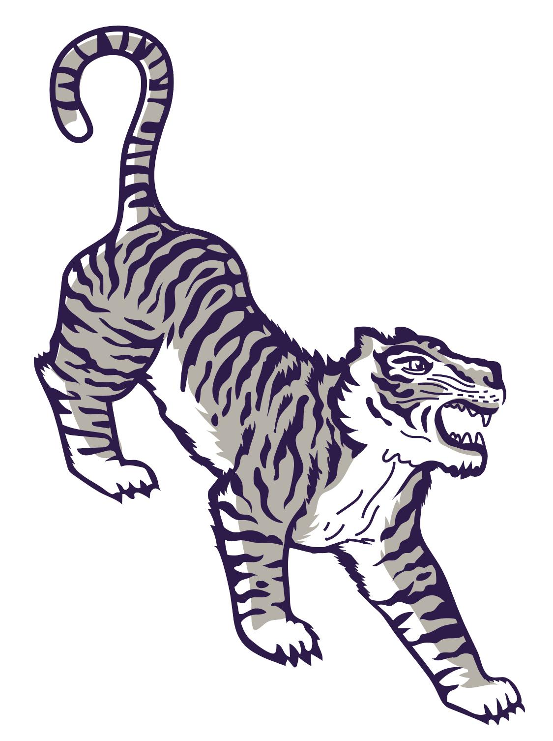 tiger eye full length.jpg