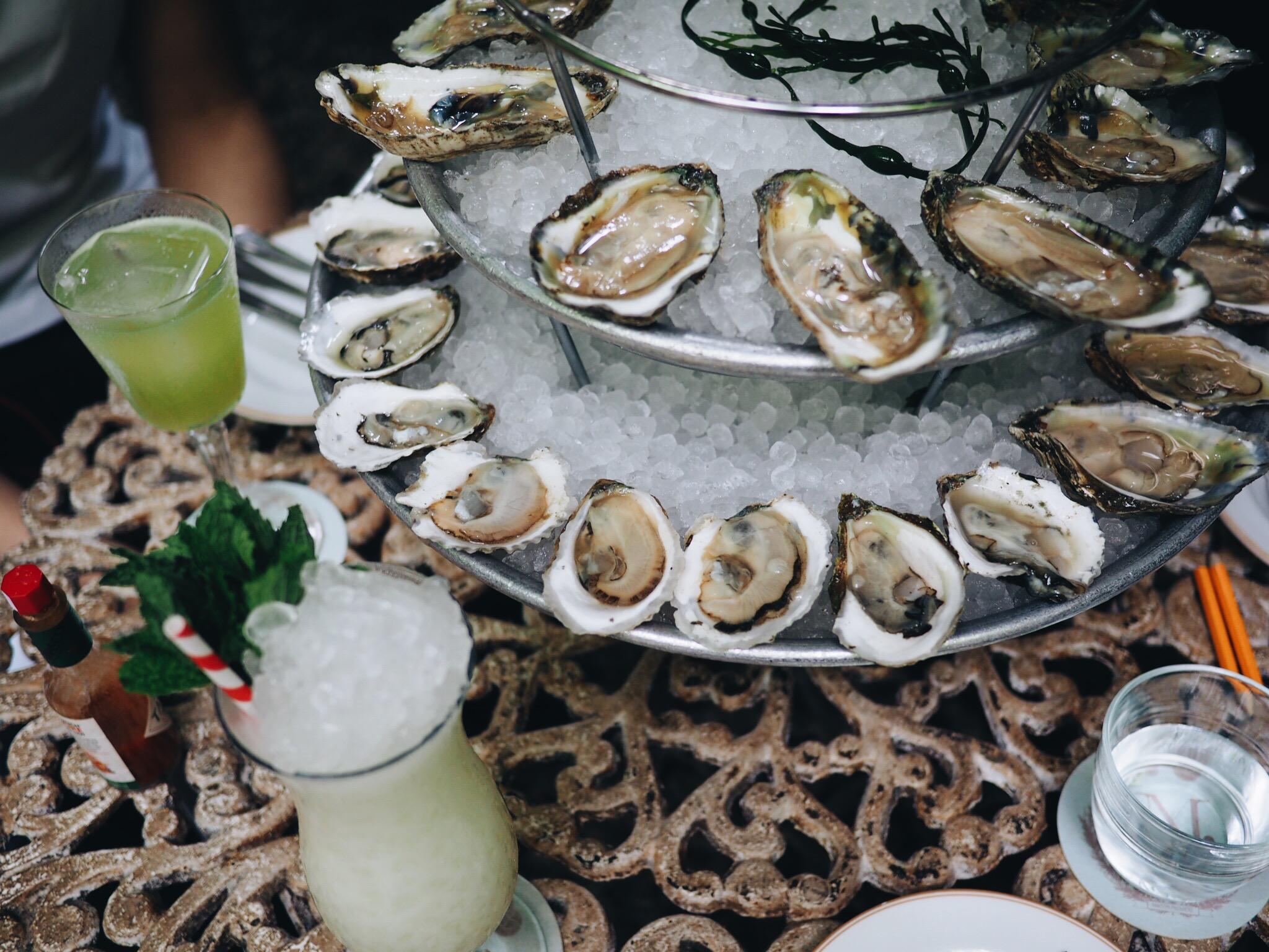 maison-premiere-oysters