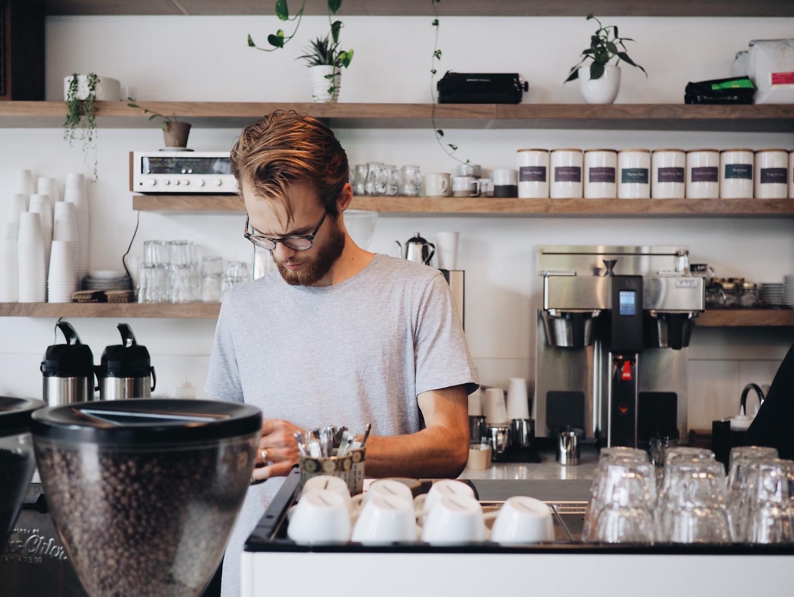 good-coffee-pdx-barista