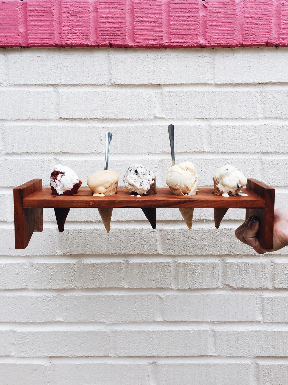 milkmade-ice-cream