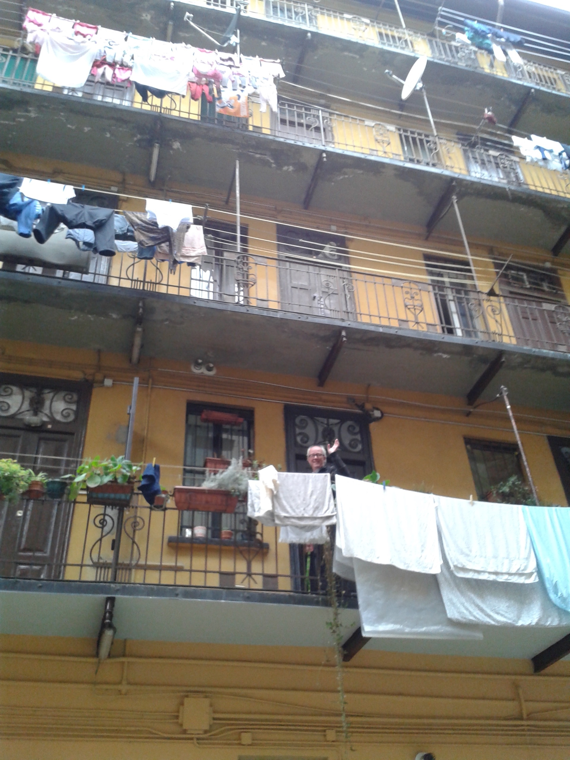 Milan flat.jpg