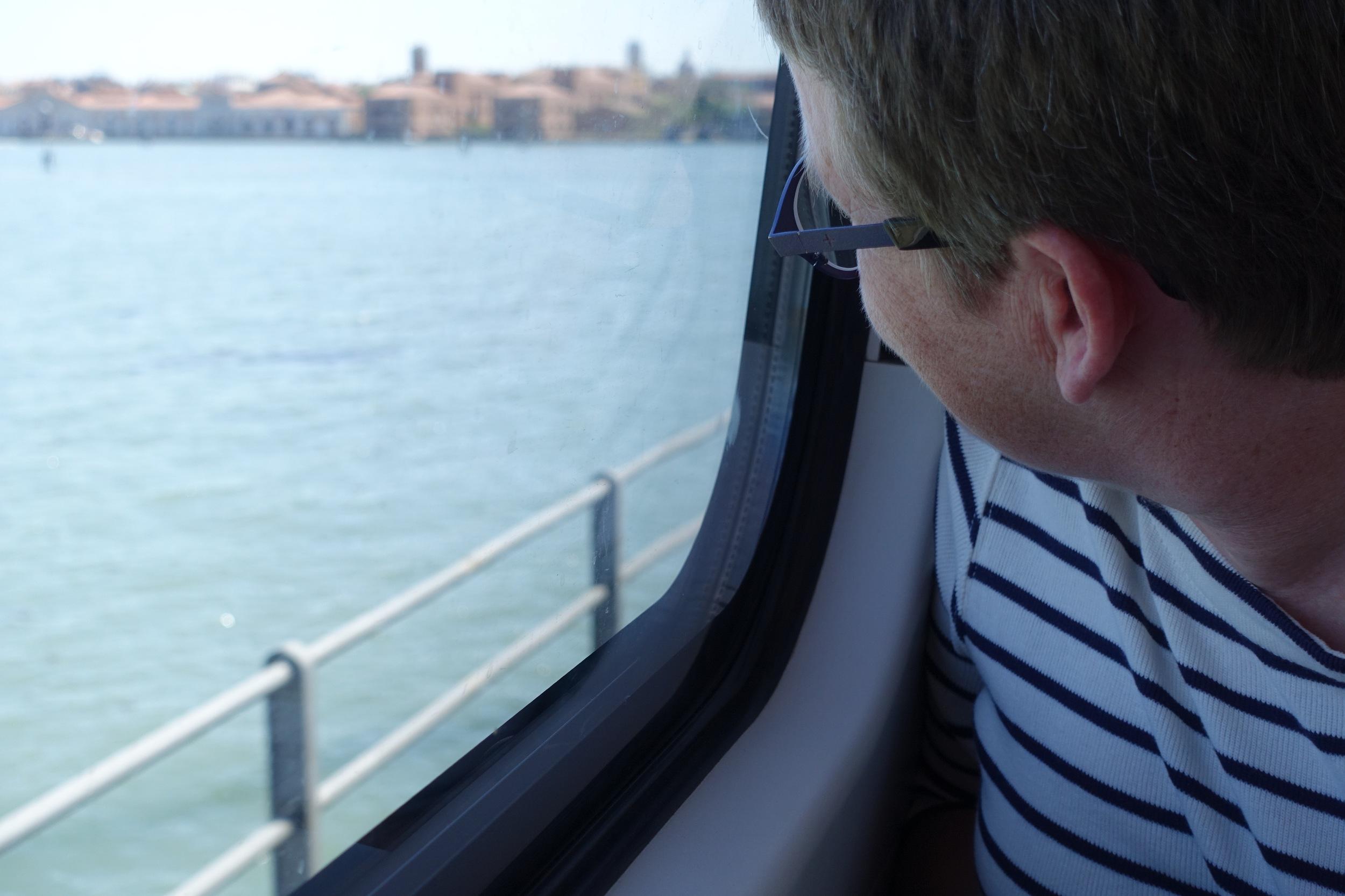 approaching Venice.jpg