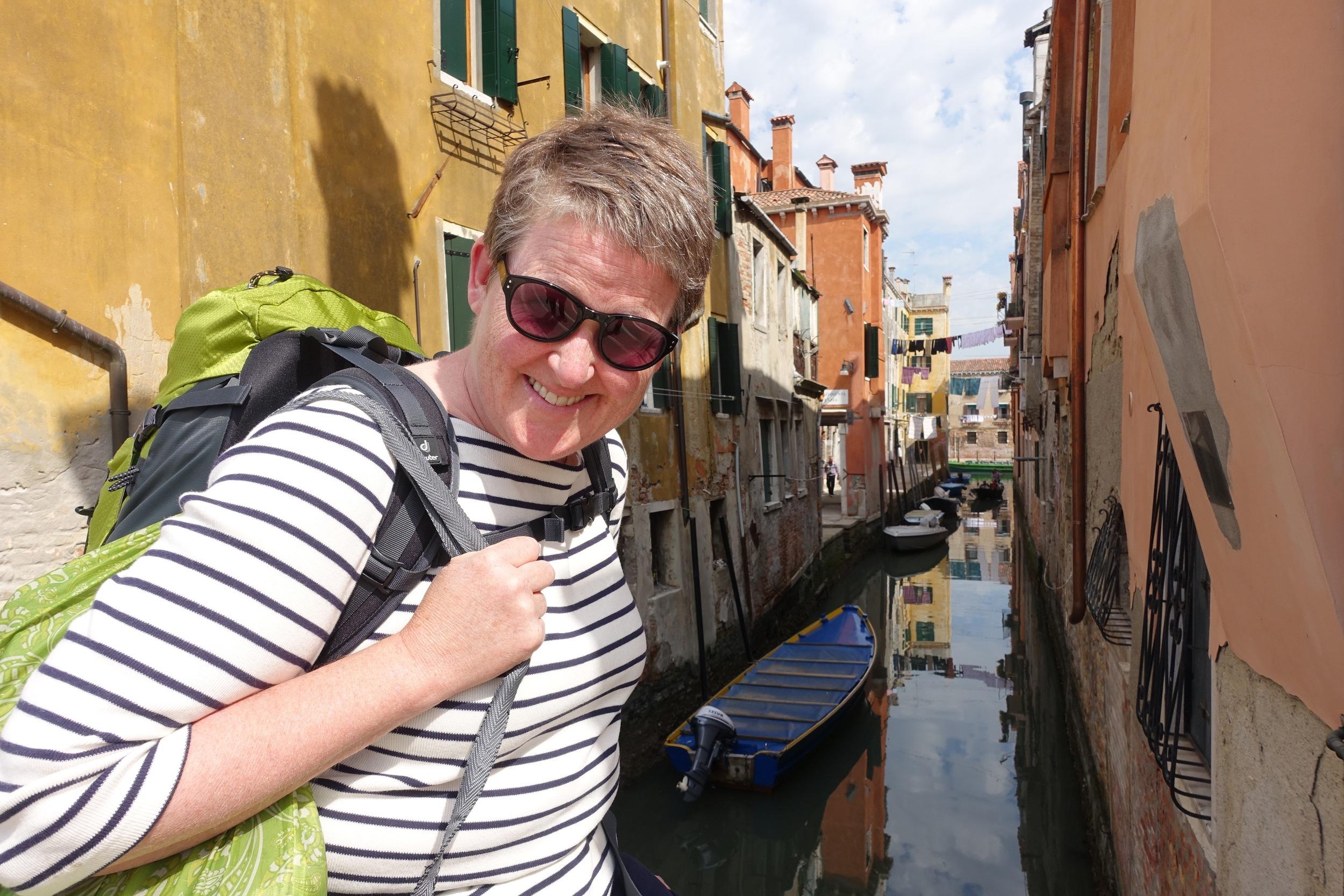 good bye Venice.jpg