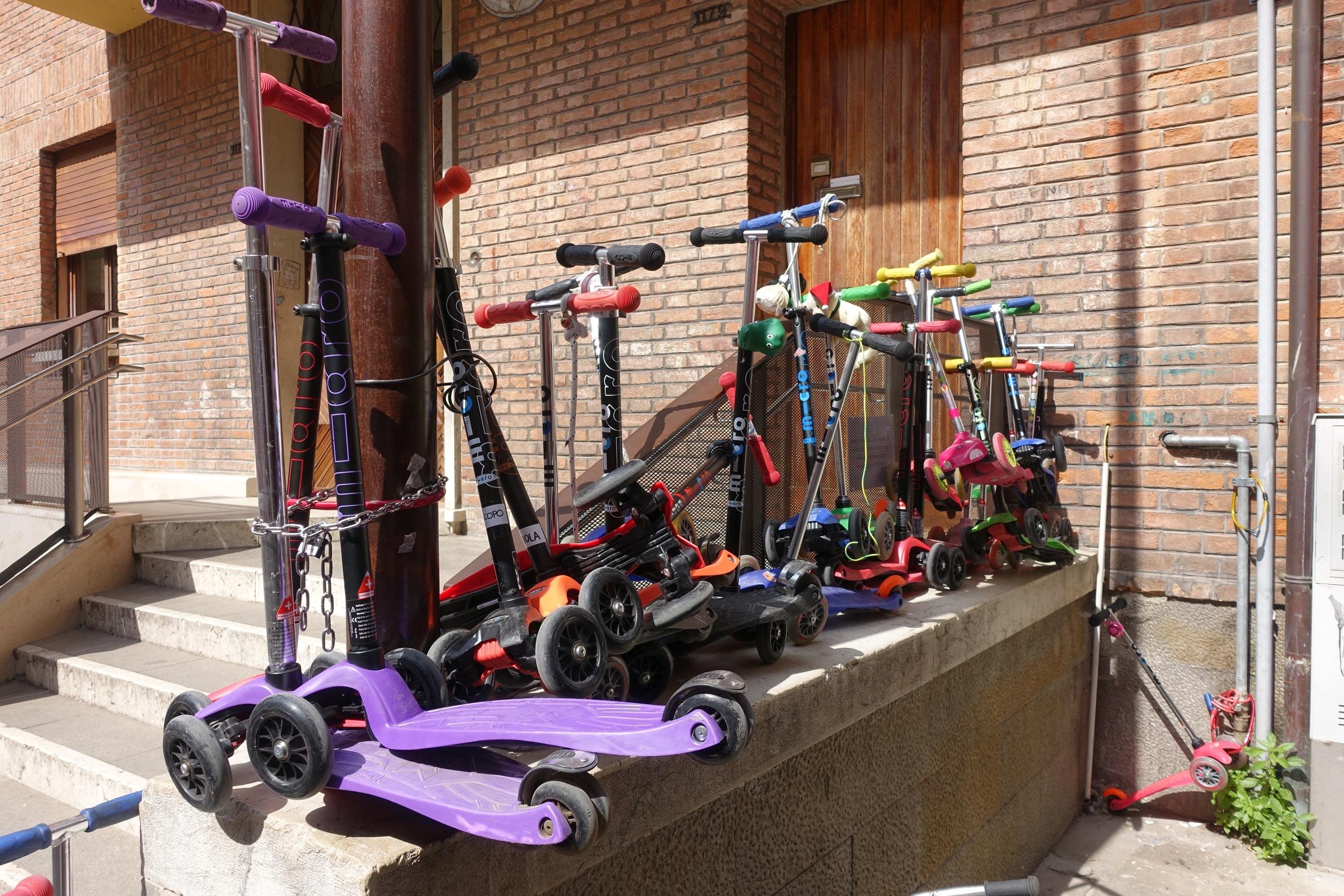 transport for kids.jpg