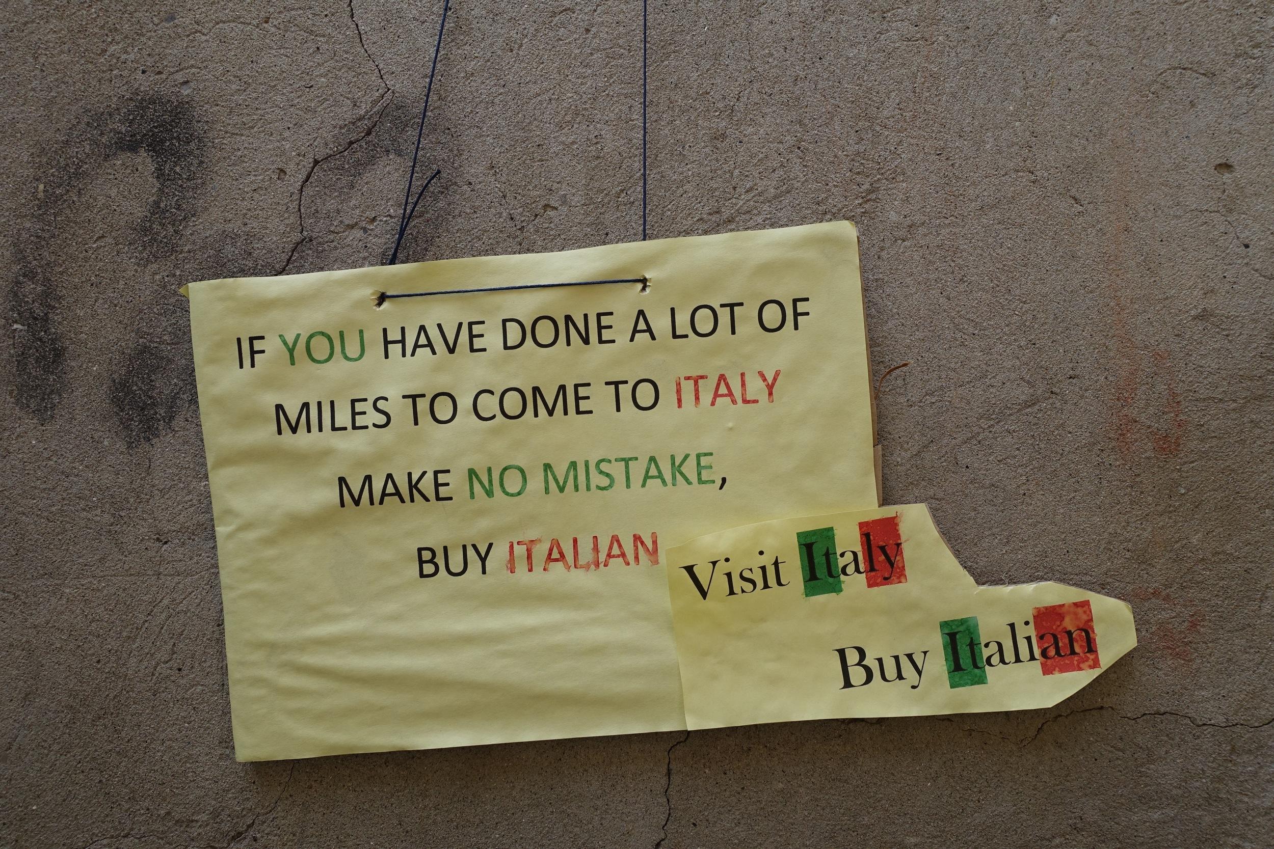 buy Italian.jpg