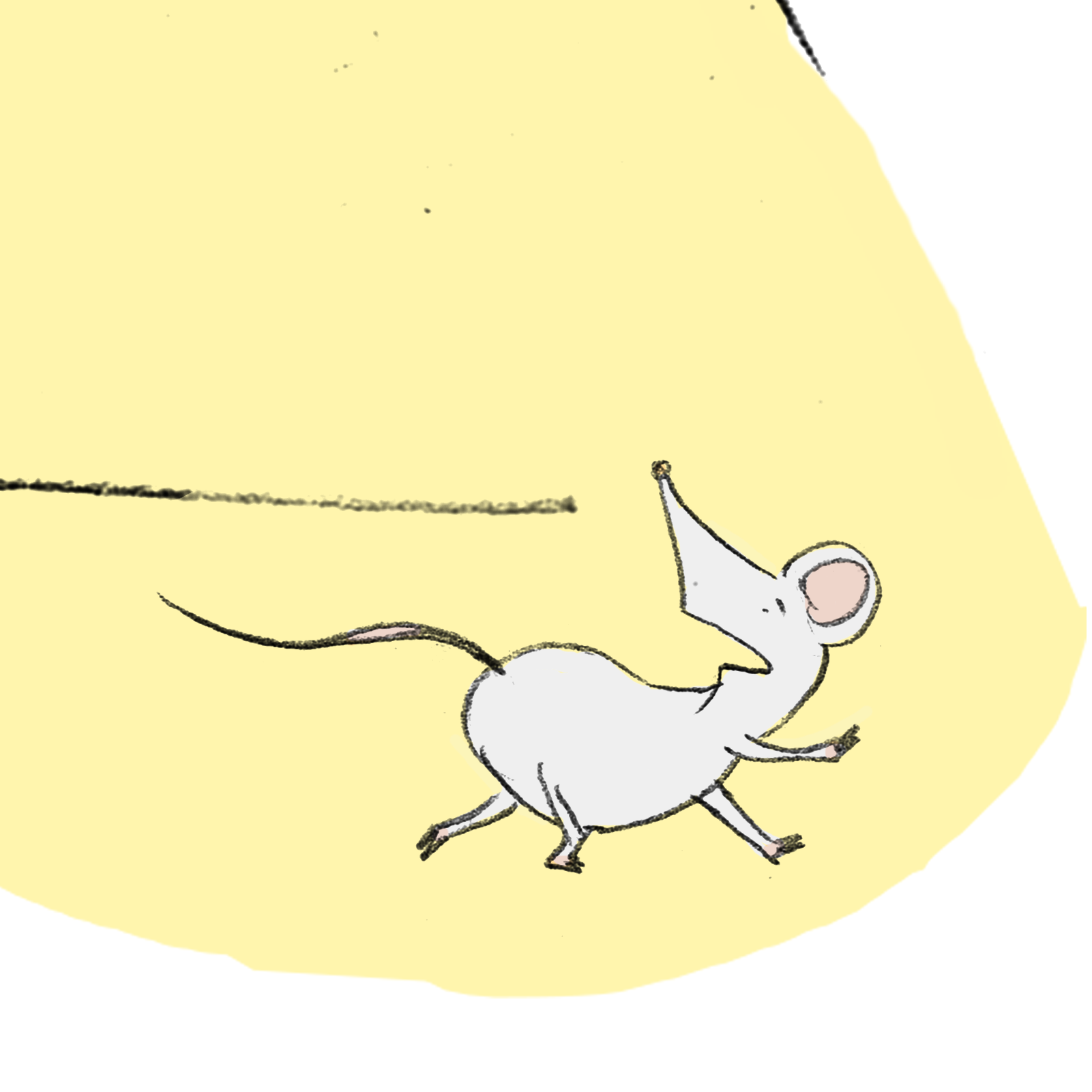 mouse 04.png