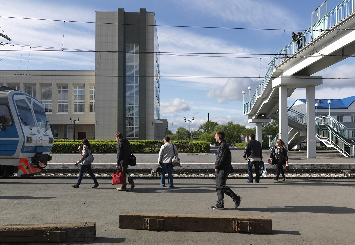 Platform RU-_0421.jpg