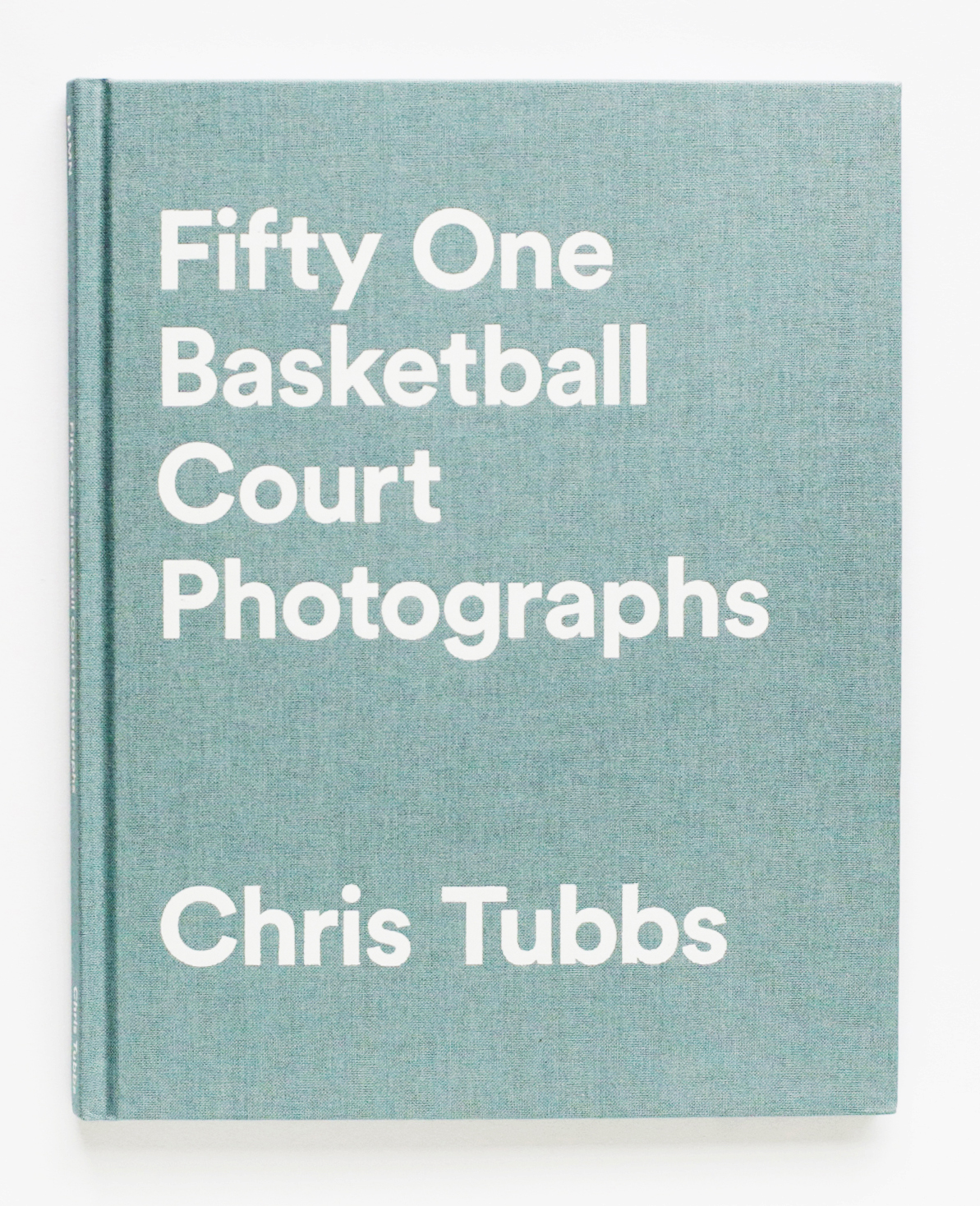 Chris Tubbs Book.jpg