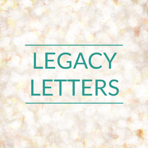 options legacy letters button.png