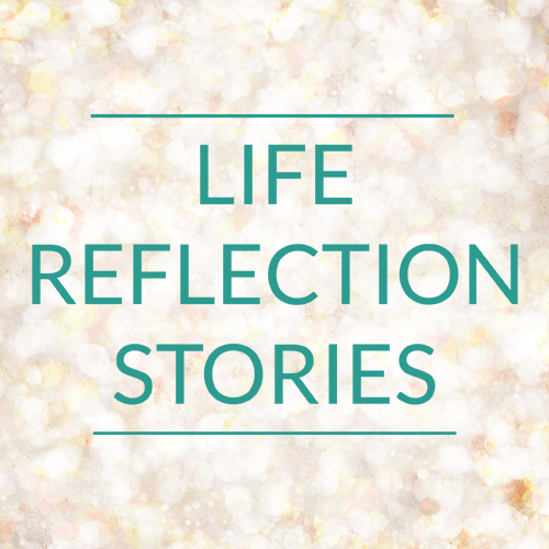 options life reflection button.png